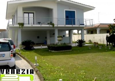 Casa Vacanze Villa Buendìa